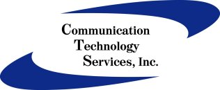 Communication Technology Services, Inc., Mobile, AL